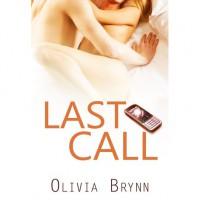 Last Call - Olivia Brynn