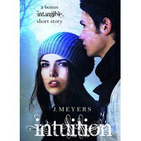 Intuition (Intangible, #0.5) - J. Meyers