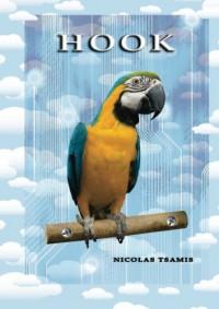 Hook - Nicolas Tsamis