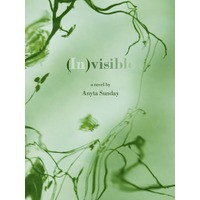 (In)visible - Anyta Sunday