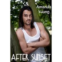 After Sunset - Amanda Young