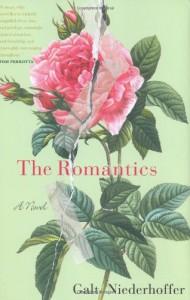 The Romantics - Galt Niederhoffer
