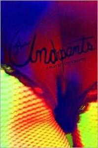 The Underpants - Steve Martin, Carl Sternheim