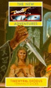 Timewyrm: Exodus - Terrance Dicks