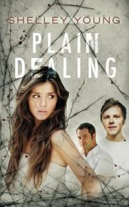 Plain Dealing - Shelley Young