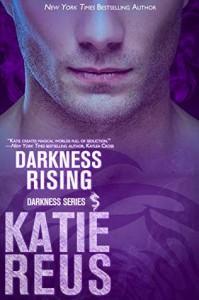 Darkness Rising - Katie Reus