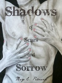 Shadows of Scars and Sorrow: Book Two of the Sorrow Series - Mary E. Palmerin