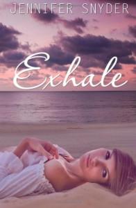 Exhale - Jennifer Snyder