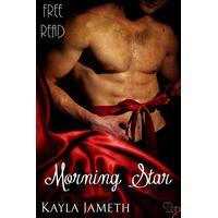 Morning Star - Kayla Jameth