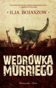 Wędrówka Murriego - Ilja Bojaszow