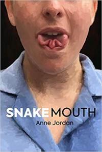 Snake Mouth - Anne Jordan