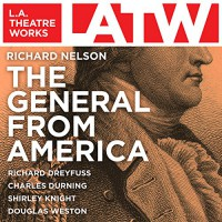 The General From America - Richard Nelson