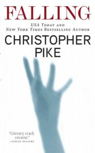 Falling - Christopher Pike