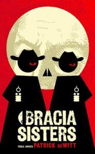 Bracia Sisters - DeWitt Patrick