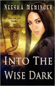Into the Wise Dark - Neesha Meminger