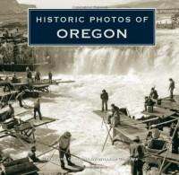 Historic Photos of Oregon - William Stack