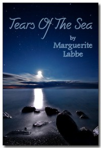 Tears of the Sea - Marguerite Labbe