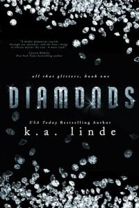 Diamonds - K.A. Linde