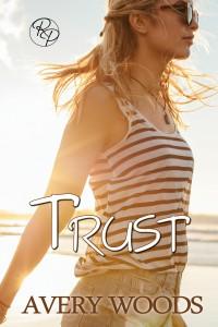 Trust - Avery Woods