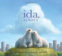 Ida, Always - Charles Santoso, Caron Levis