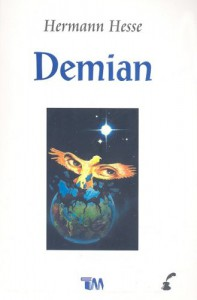Demián - Hermann Hesse