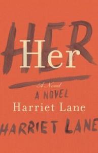 Her - Harriet Lane