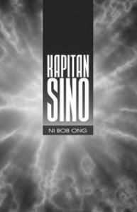 Kapitan Sino - Bob Ong