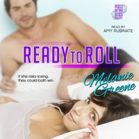 Ready To Roll - Melanie   Greene, Amy Rubinate