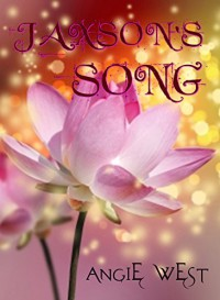 Jaxson's Song (Crystal Cove Book 1) - Angie West