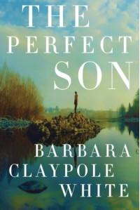The Perfect Son - Barbara Claypole White