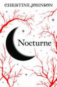 Nocturne (Claire de Lune, #2) - Christine   Johnson