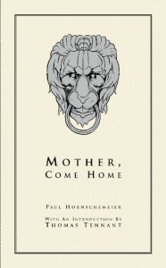Mother, Come Home - Paul Hornschemeier