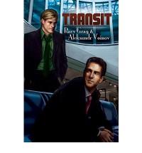 Transit - Raev Gray, Aleksandr Voinov