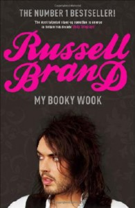 My Booky Wook - Russell Brand