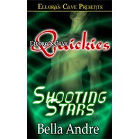Shooting Stars - Bella Andre