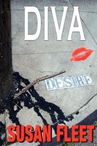 Diva - Susan Fleet