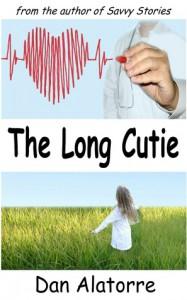 The Long Cutie - Dan Alatorre