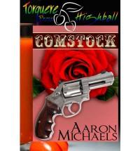 Comstock - Aaron Michaels