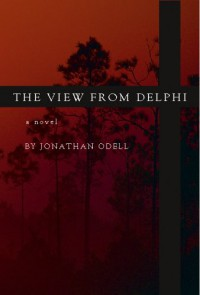 The View from Delphi - Jonathan Odell