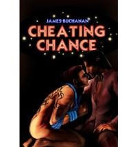 Cheating Chance - James Buchanan