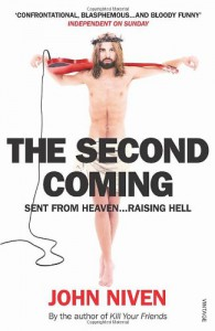 The Second Coming - John J. Niven