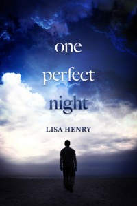 One Perfect Night - Lisa Henry