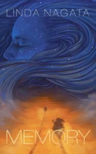 Memory - Linda Nagata