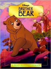 Brother Bear - Walt Disney Company