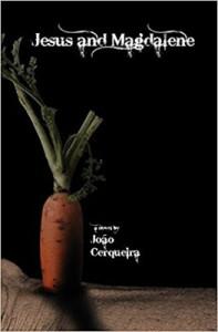 Jesus and Magdalene - Joao Cerqueira
