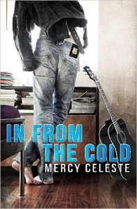 In From the Cold - Mercy Celeste