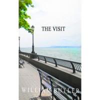The Visit - William  Butler
