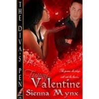Funny Valentine - Sienna Mynx