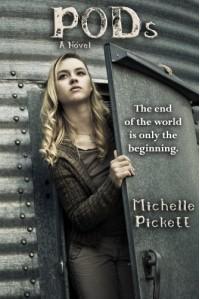 PODs - Michelle Pickett