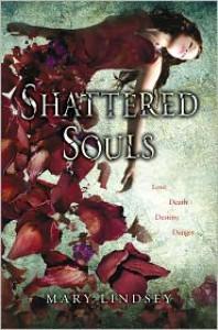 Shattered Souls -